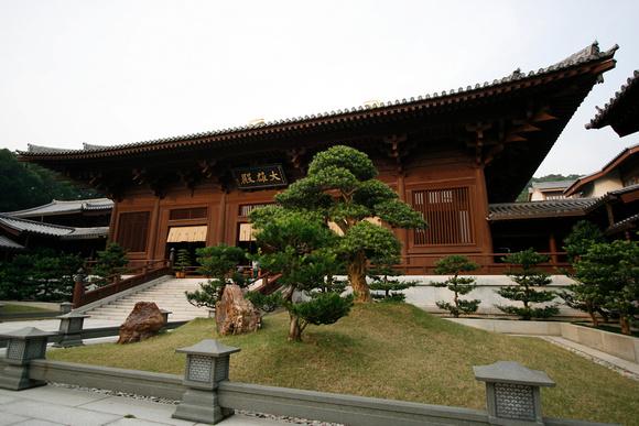 IMAGE: http://rkkwan.zenfolio.com/img/v0/p102757407-3.jpg